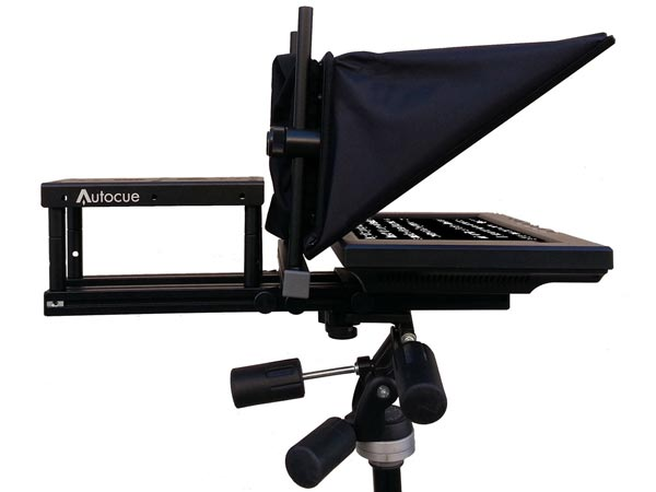 highbright teleprompter